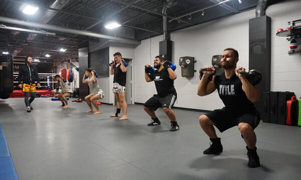 kickboxing-fitness-6