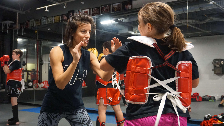 kickboxing for kids 24