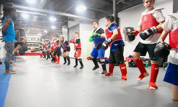 kickboxing-for-kids-29