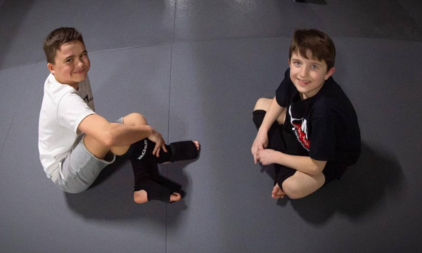 kickboxing-for-kids-vaughan-8