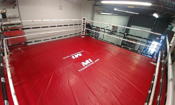 kickboxing-gym-2