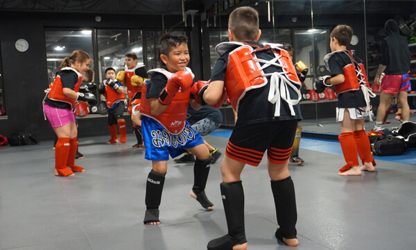 kids-muay-thai-25