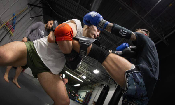 mma-classes-vaughan-1
