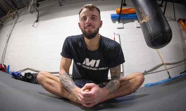 mma-fitness-vaughan-3