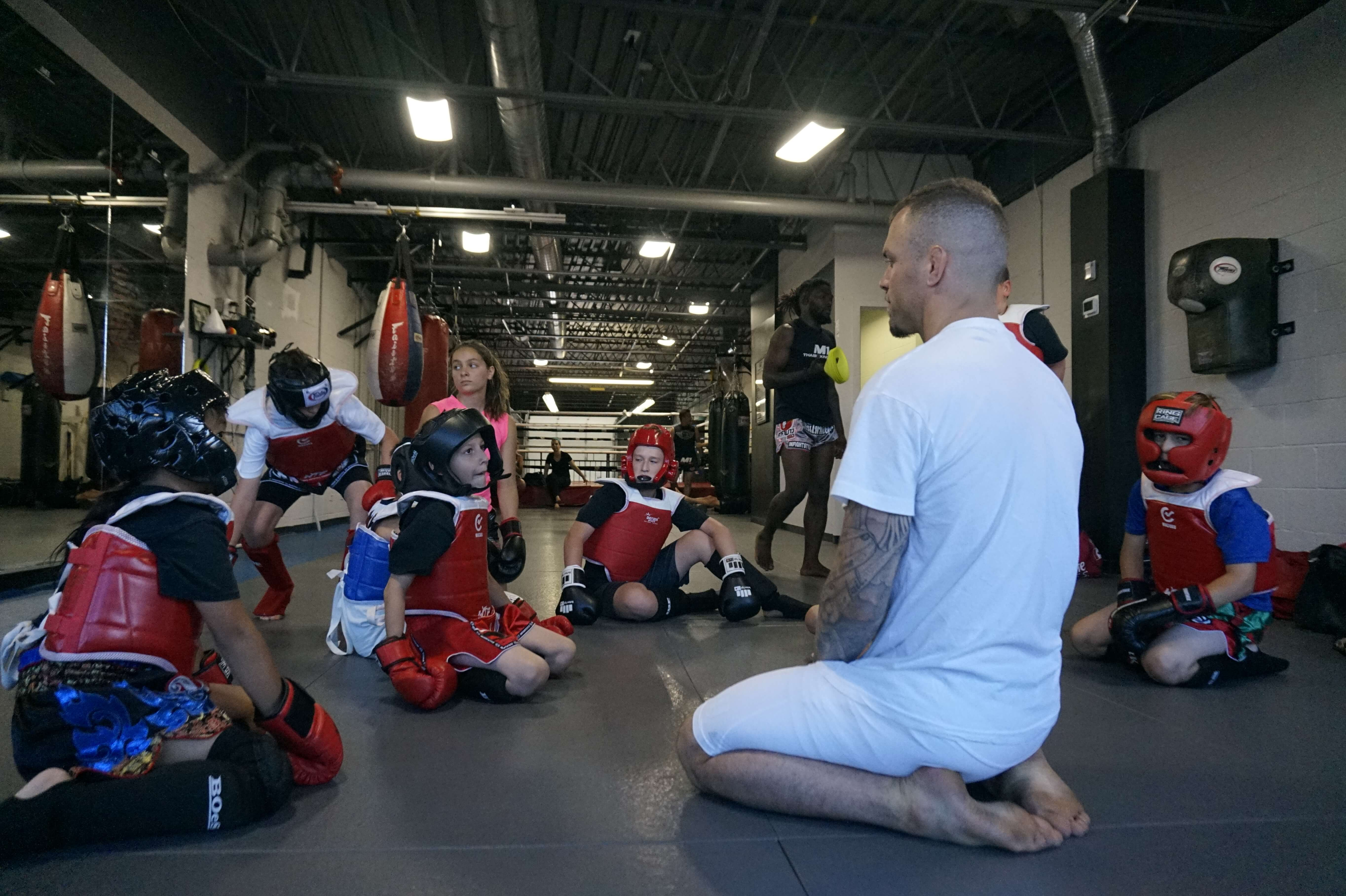 mma for kids 19