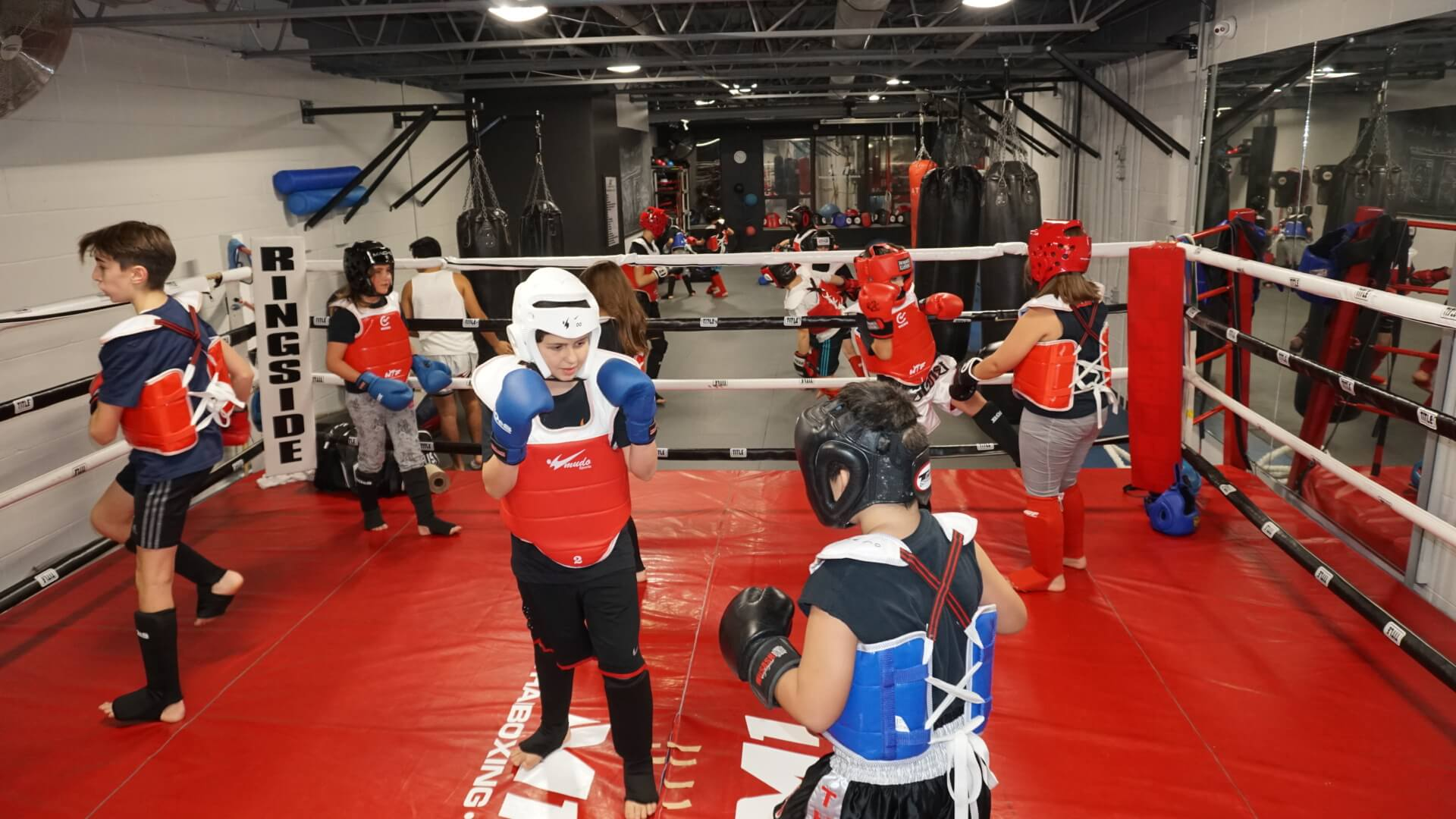 mma for kids 32