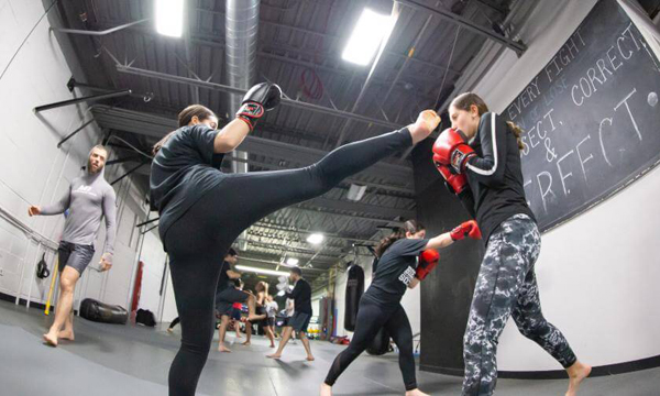 muay-thai-classes-vaughan-1