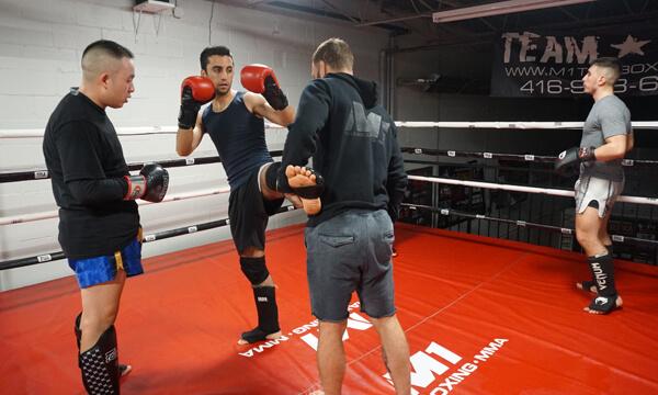 muay-thai-training-3