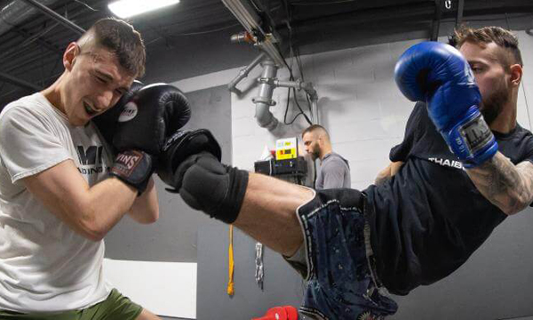 muay-thai-training-vaughan-7
