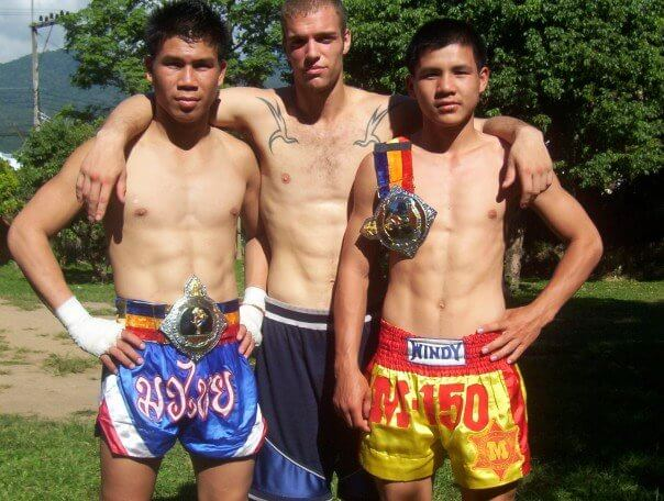 team-m1-muay-thai-boxing-athletes-10