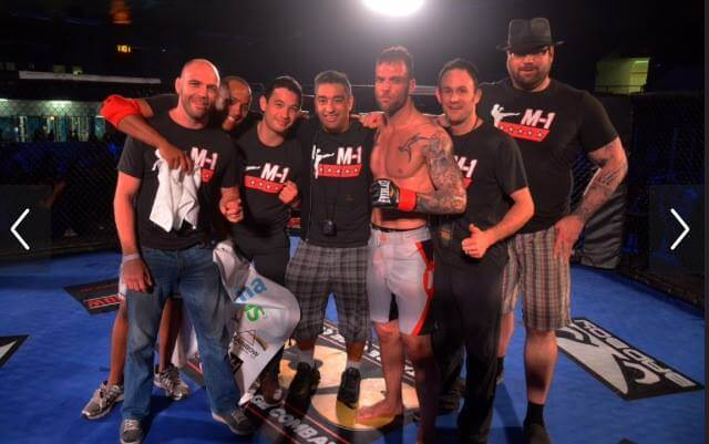 team-m1-muay-thai-boxing-athletes-11