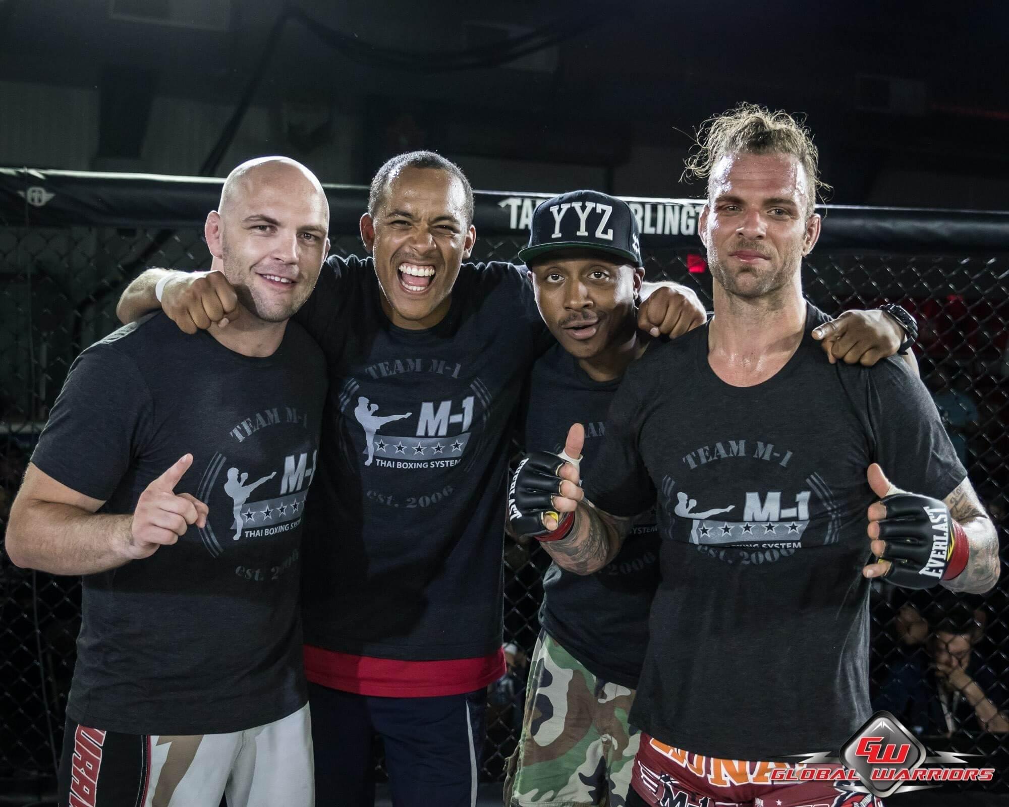 team-m1-muay-thai-boxing-athletes-9