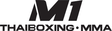 team-m1-thai-boxing-mma-school-2