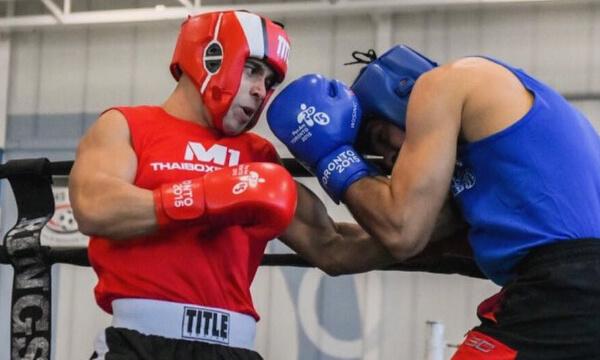 boxing-classes-000