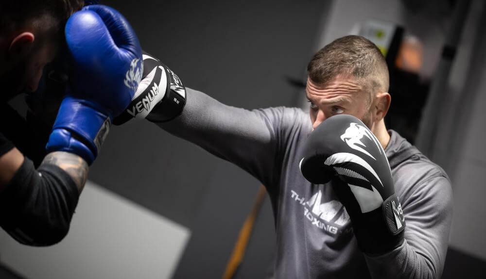 boxing classes vaughan 3