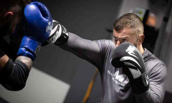 boxing-classes-vaughan-3
