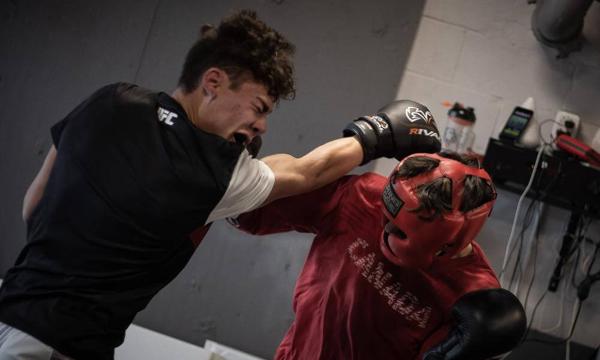 boxing-classes-vaughan-6