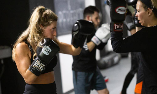 boxing-gym-vaughan-3
