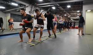 kickboxing-fitness-2