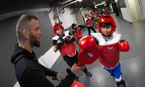 mma-for-kids-vaughan-3