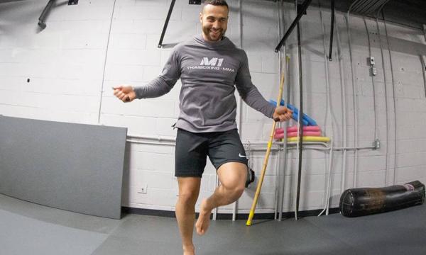 mma-strength-training-vaughan-1