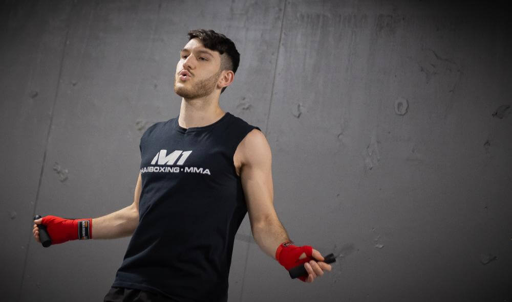 mma strength training vaughan 3