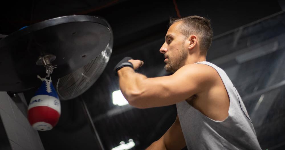 mma strength training vaughan 4