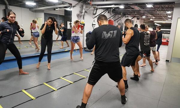 muay-thai-fitness