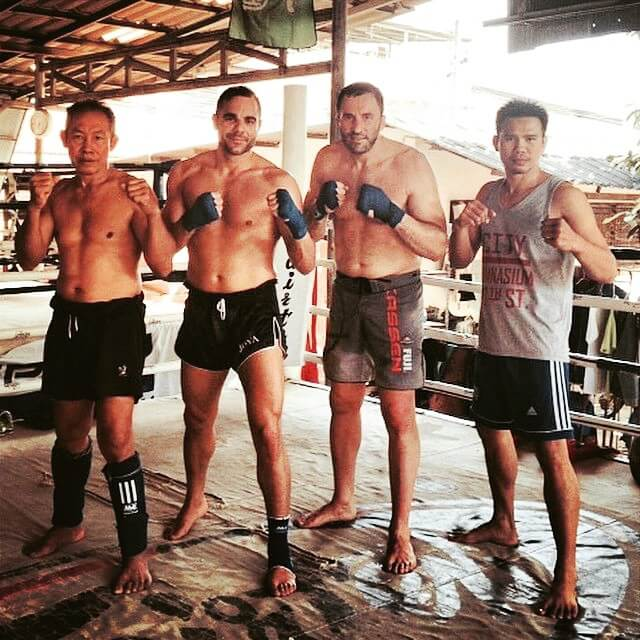 team-m1-muay-thai-boxing-athletes-12