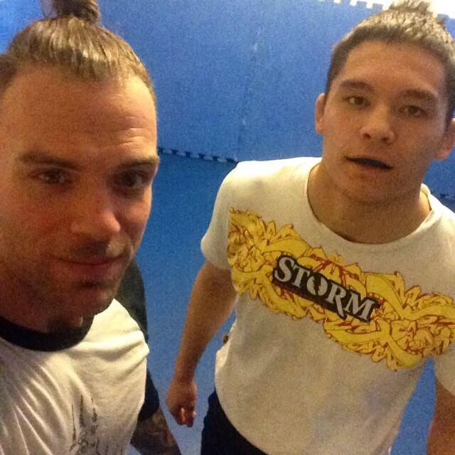 team-m1-muay-thai-boxing-athletes-13