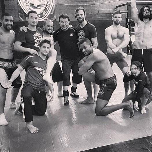 team-m1-muay-thai-boxing-athletes-24