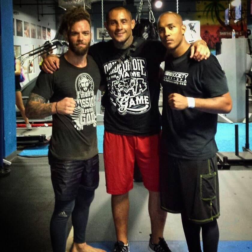 team-m1-muay-thai-boxing-athletes-26