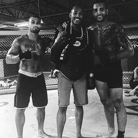 team-m1-muay-thai-boxing-athletes-28