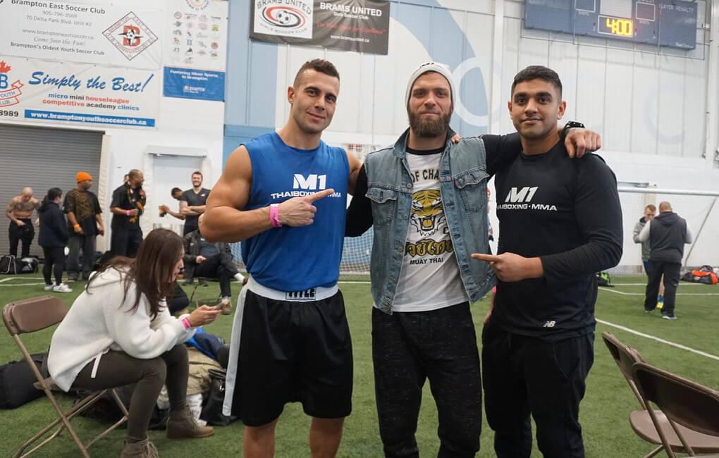 team-m1-muay-thai-boxing-athletes-38