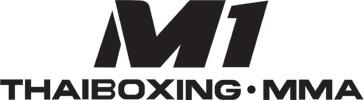 team-m1-thai-boxing-mma-school-2